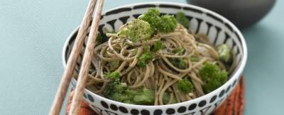 soba-broccoli-formaggio-ricetta_2