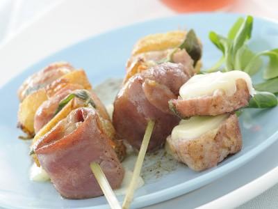spiedini-salumi-caciocavallo-ricetta_2