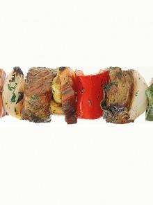 Come si preparano gli spiedini di carne