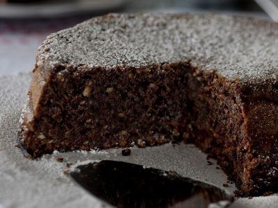 torta-caprese_3