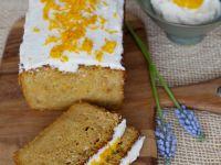 torta-carote-ricetta_2