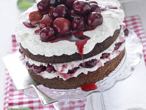 torta-cioccolato-panna_2