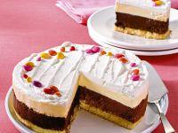 torta-gelato-crema-cioccolato-preparazione_2