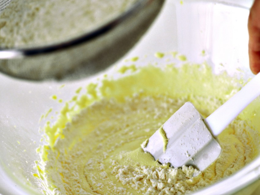 Torta mimosa Sale&Pepe ricetta
