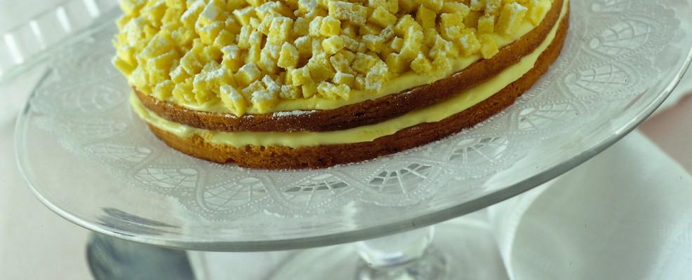 torta-mimosa-step_2