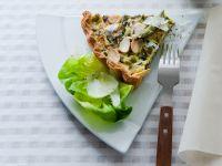 Torta in verde Sale&Pepe