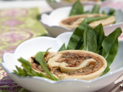 tortini-erbette-immagine