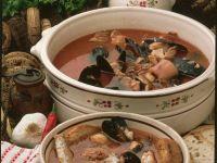 zuppa-pesce_04