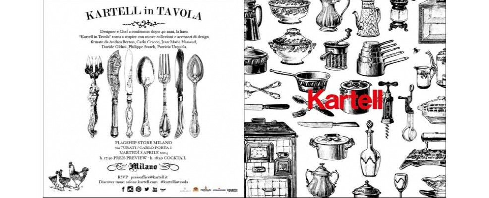 0-evento-kartell-in-tavola_press_ita