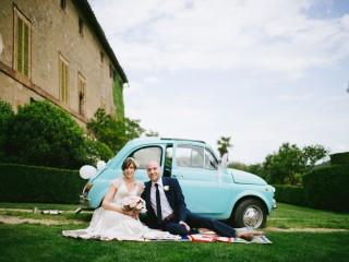 Matrimonio_500