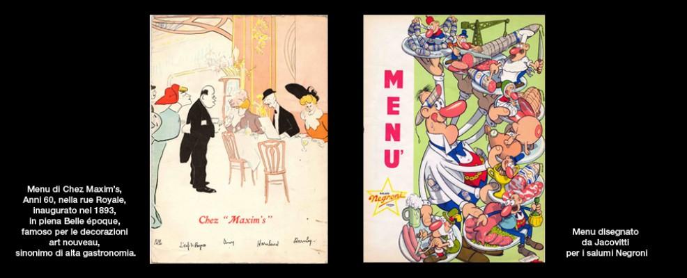 Rassegna menu8