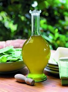 Oli extravergini di oliva di Val di Mazara e Valle del Belice Dop
