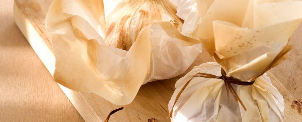aglio-arrostito