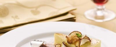agnello-caramellato ricetta