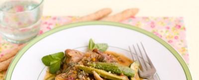 agnello-con-zucchinette-e-capperi