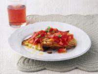 al-pomodoro-con-olio-aglio-e-basilico