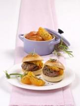albicocche-stufate-su-hamburger-alle-erbe