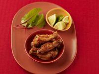 ali-di-pollo-marinate