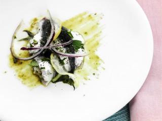 alici-marinate-con-salsa-verde