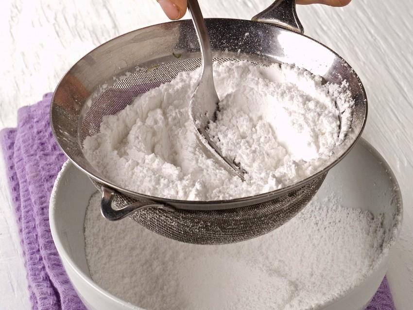 allacqua-sui-pasticcini