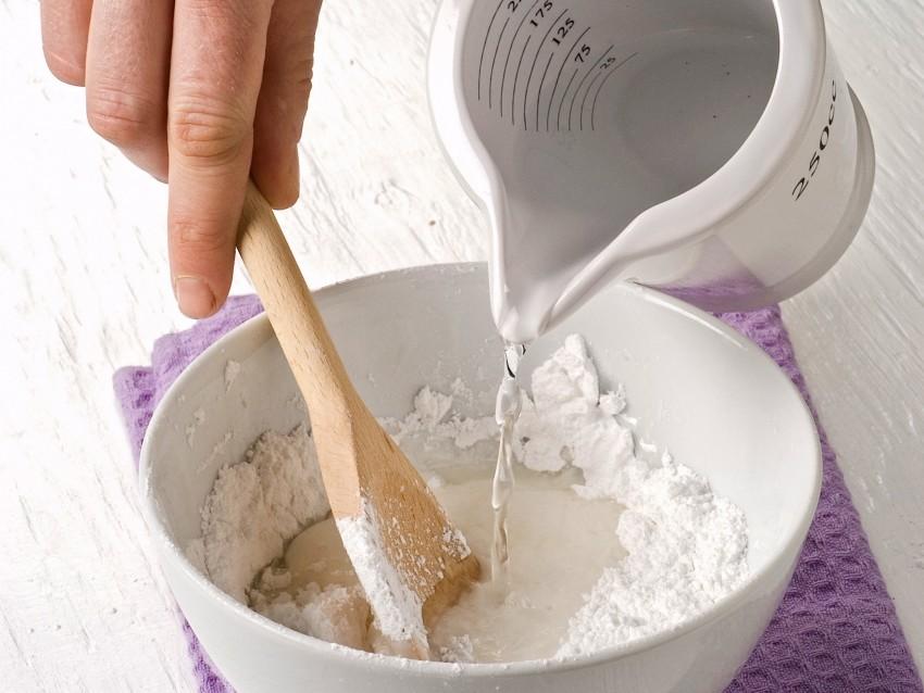 allacqua-sui-pasticcini ricetta