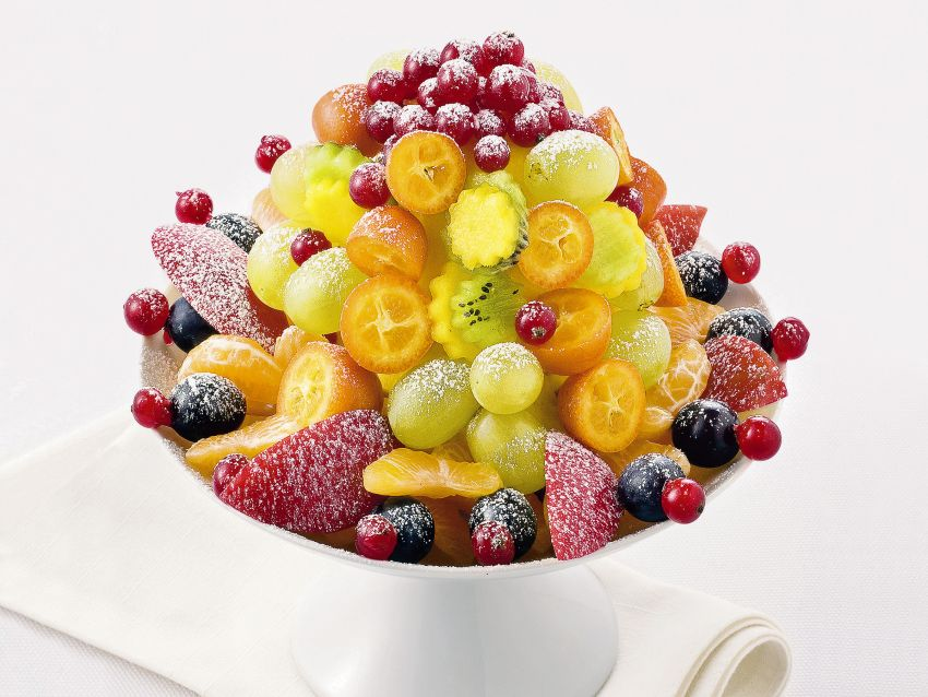 alzatina-di-frutta step