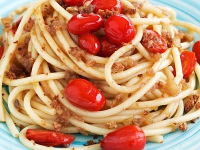 ammollicata-al-pomodoro