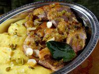 anatra-in-salsa-di-cedro-e-pistacchi