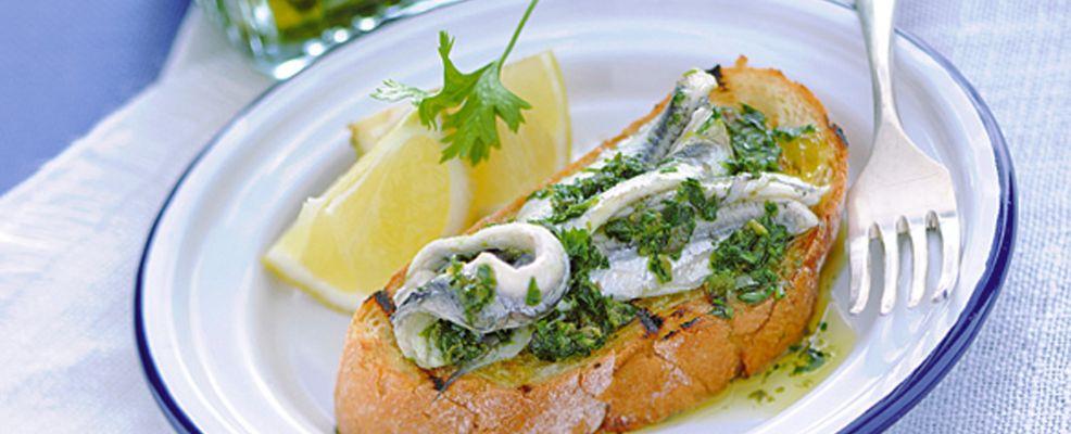 antipasto-con-salsa-verde