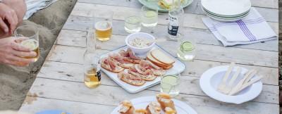 aperitivo-al-cetriolo
