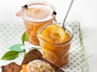 arance-a-fette-intere ricetta