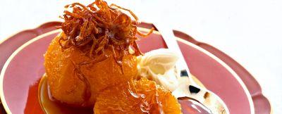 arance-al-caramello