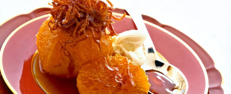 arance-al-caramello-ricetta-sale-e-pepe
