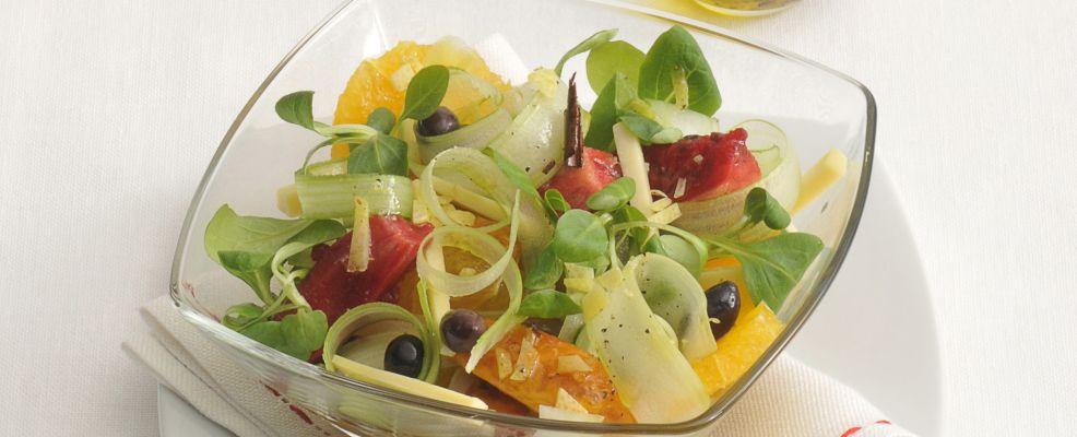 arance-e-fichi-dindia-con-olive-e-formaggio