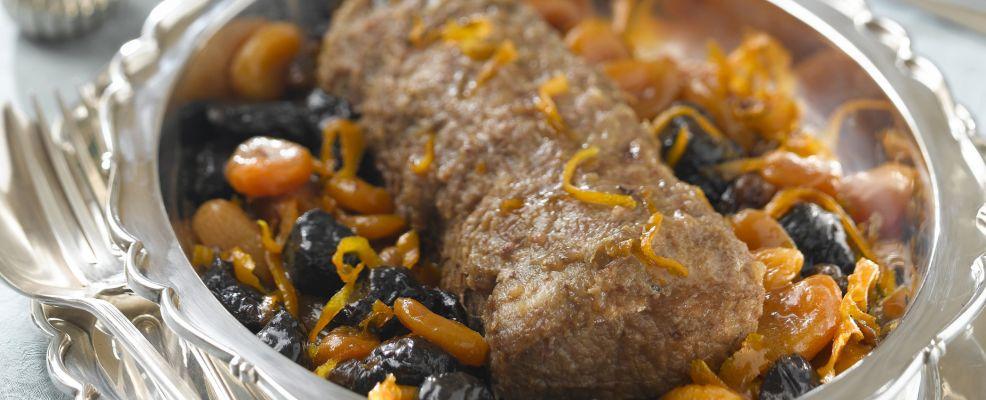 arista-allo-speck-e-frutta-essiccata ricetta