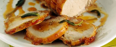 arista-in-salsa-al-miele-di-salvia