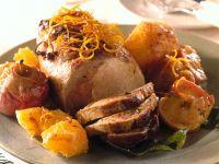 arrosto-di-maiale-con-arance-e-mele