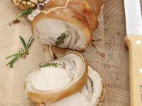 arrosto-di-maiale-porchettato