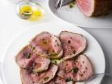arrosto-fiorentino ricetta