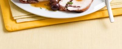 arrosto-in-camicia-di-pancetta-alle-olive