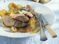 arrosto-morto-con-patate