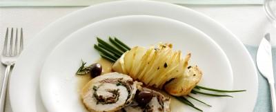 arrotolato-di-tacchino-e-patate