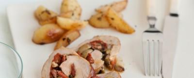 arrotolato-farcito-ai-pomodori-secchi