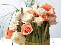 asparagi_rose