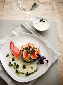 Cena per due a casa: 10 ricette veloci e sfiziose