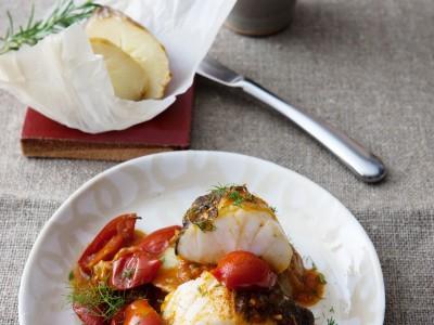 baccala-con-i-pomodorini-appesi