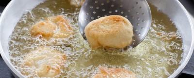 baccala-fritto preparazione