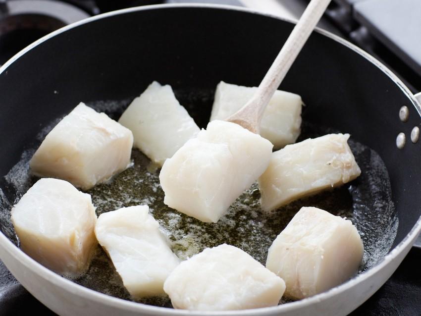 baccala-fritto ricetta