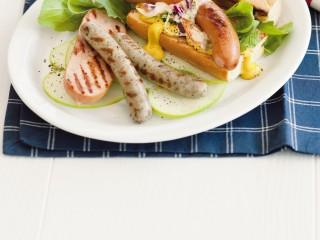 baguette-con-wurstel-bratwurst-e-salsa-ai-cavoli