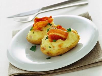 baked-potatoes-idaho-stati-uniti ricetta